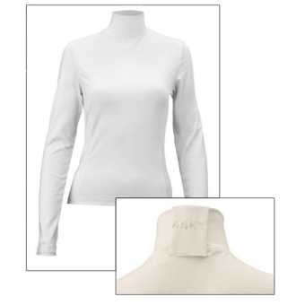 Anky Competition Long Sleeves