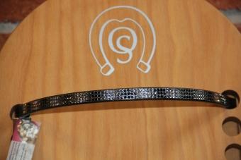 Pannband från Otto Schumacher