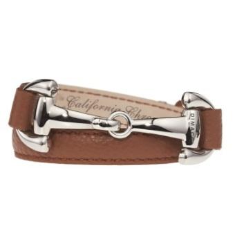Dimacci Ascot armband