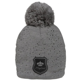 Kingsland Craignuren Ladies Knitted Hat