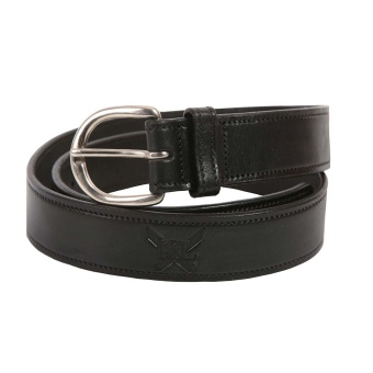 Kingsland Pescara Leather Belt