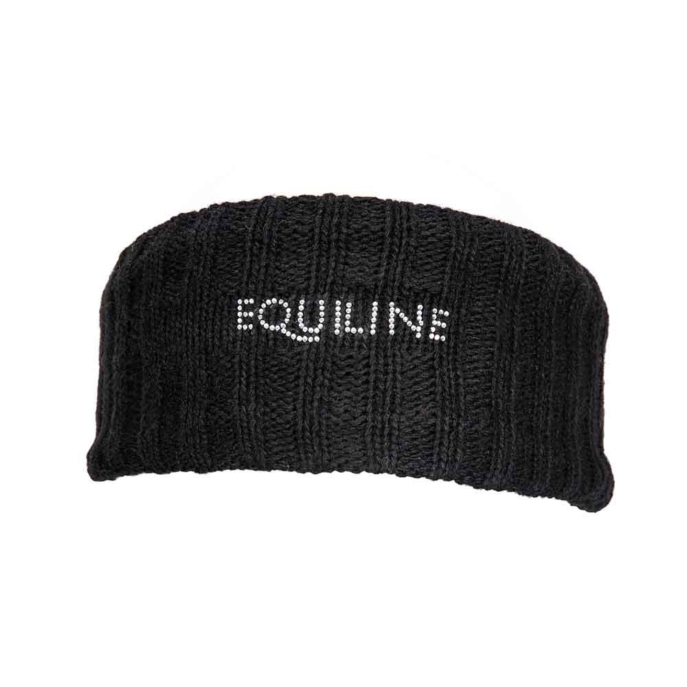 Equiline Kite pannband