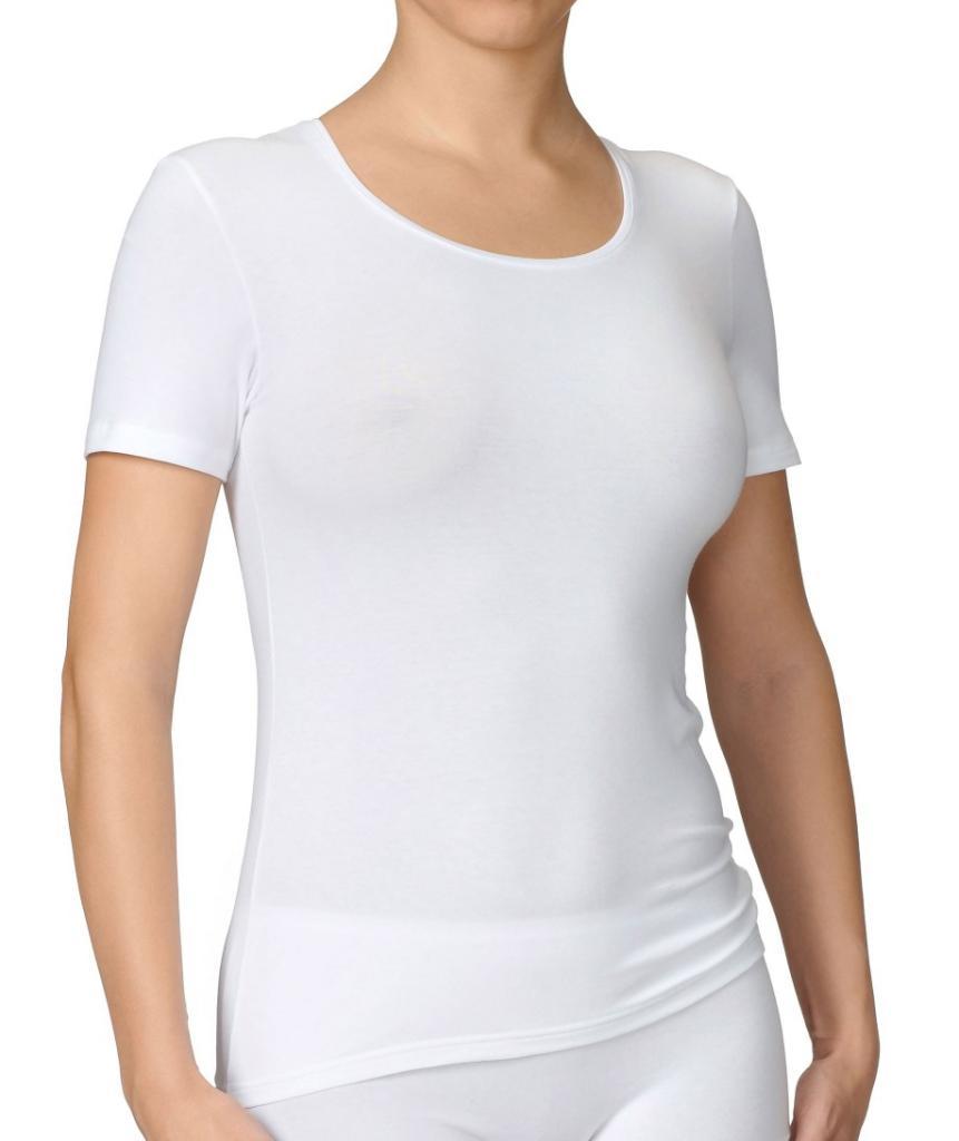 Calida Comfort T-shirt bomull