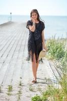 Damella strandtunika