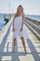 Damella klänning