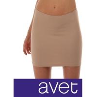 Avet - underkjol