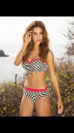 Fantasie Montebay bikinibh