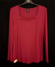 Cotonel långärmad tröja