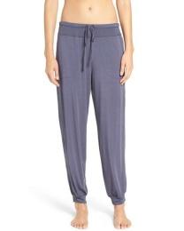 DKNY pyjamasbyxa