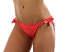 Calvin Klein Swimwear - bikinitrosa m. knyt