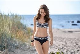 Damella bygelbh bikini