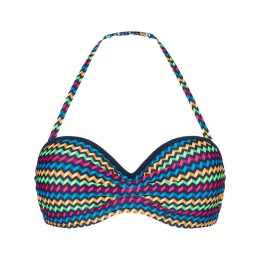 Beachlife Remy Zigzag