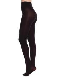 Swedish Stockings Lia Premium strumpbyxa