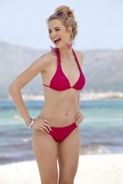 Damella bikiniöverdel
