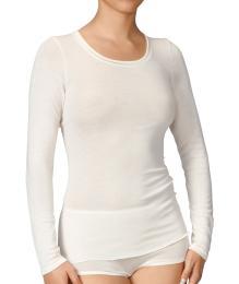 Calida - Confidence långärmad tröja