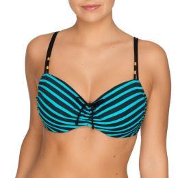 Primadonna Swim Puerto Rico bikinibh