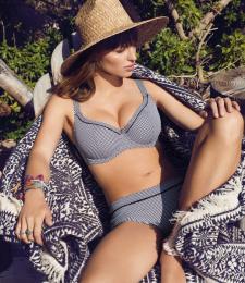 Freya Resort bikinibh