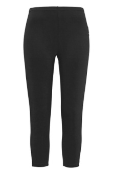 Cotonel leggings