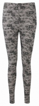 Charnos leggings
