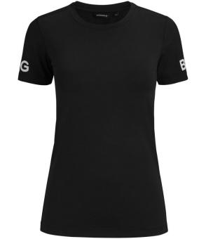 Björn Borg T-shirt sport