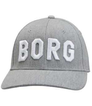 Björn Borg keps