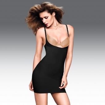 Maidenform - Underklänning