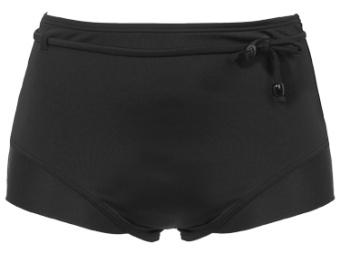 Damella Bikinitrosa shorts