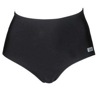 Damella bikinitrosa maxi