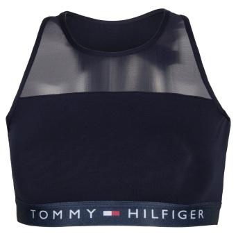Tommy Hilfiger bhtop