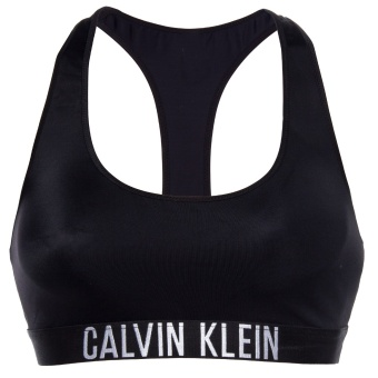 Calvin Klein Intense Power racerback top