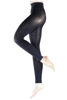 Falke Seasons leggings