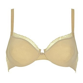 Lovable My Daily Comfort - Beige