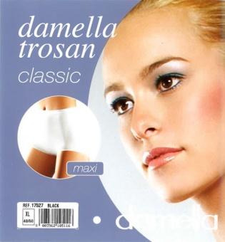 Damella Trosan Classic maxi