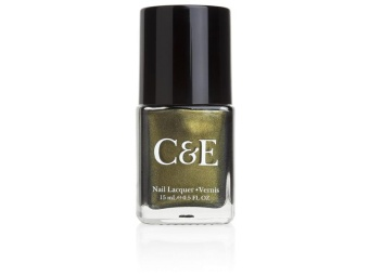 Crabtree & Evelyn Nagellack