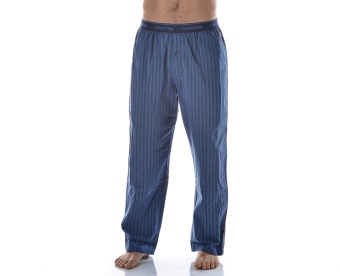Calvin Klein pyjamasbyxa herr