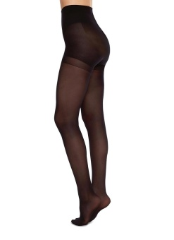 Swedish Stockings Anna Control top