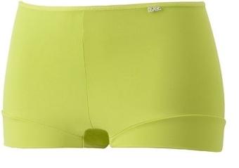Avet - Boxertrosa - Blandade färger