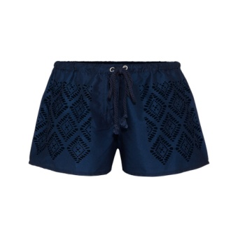 Beachlife Puck shorts