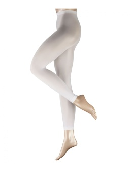 Falke Pure Matt 50 den leggings