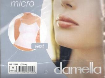 Damella Microfiber linne