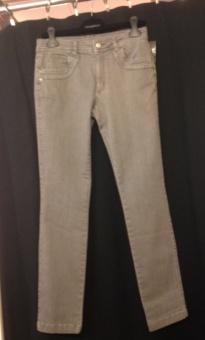 Cotonel Jeans