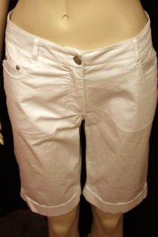 Cotonel shorts - vita
