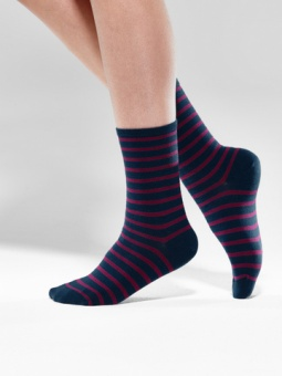 Vogue socks 3 pack