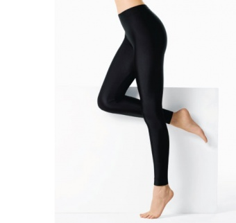 Calvin Klein - Ultra fit shaping leggings 80den