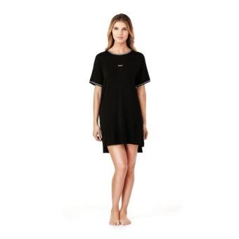 DKNY nattlinne/klänning