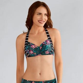 Amoena SB Top Bikinibh