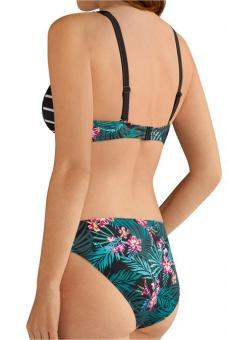 Amoena Mexico bikinitrosa