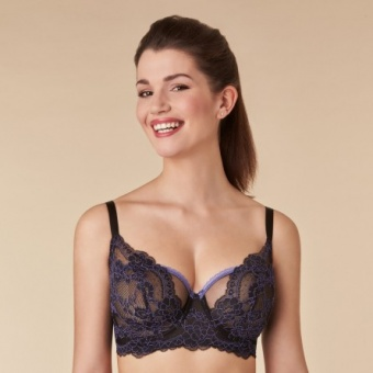 Passionata Bloom Mini Bustier
