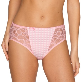 Primadonna Madison High brief Lily Rose