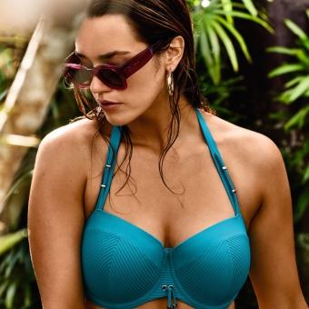 Primadonna Nikita Splash bikinibh